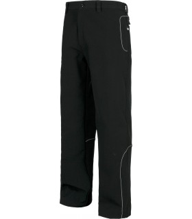 Pantalón Softshell