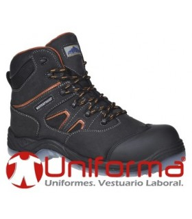 Safety Boots Compositelite All Weather Boot S3 WR