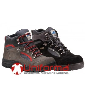 Bota de seguridad Steelite Hiker All