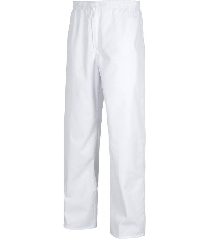 Pantalón cintura de goma