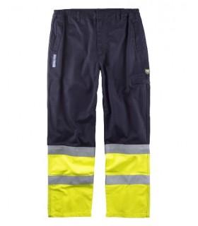 Pantalón multinorma