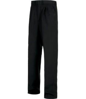 Pantalón de camarero en Uniforma