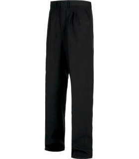 Pantalon de hombre.