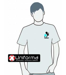 Logo 2 Colores