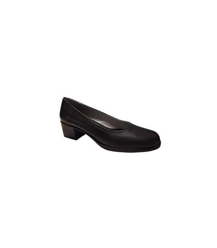 Dian Chaussures Des Femmes sWmIgW18