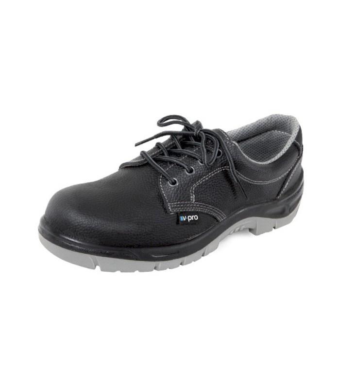 Zapato de seguridad S1P