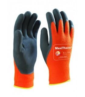 Guante para bajas temperaturas Maxitherm