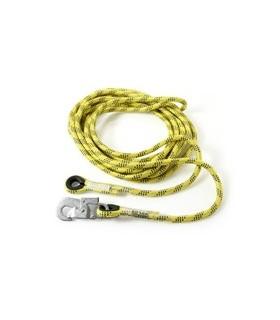 Cuerda de 14mm de 10 metros