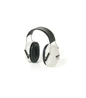 Protector para ambientes ruidosos de baja frecuencia.