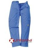 Pantalones Antiestáticos