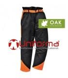 Pantalones Forestales